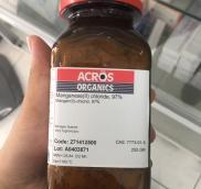 Choline Chloride, 99%, ACROS Organics™